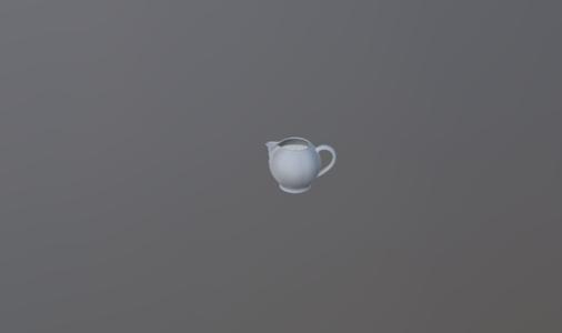 新中式茶壶1