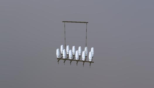 新中式壁灯3