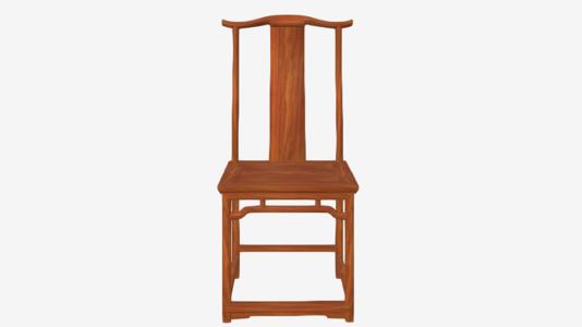 艾克灯挂椅