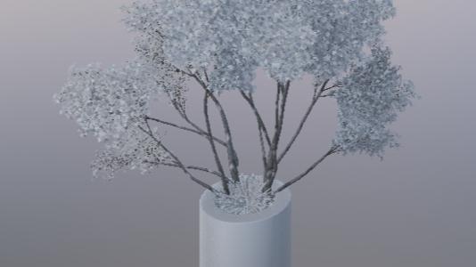 植物盆景_202132519290886